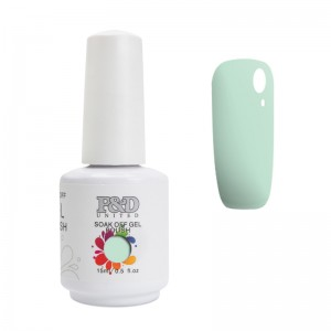 Cheap Gel Nail Polish