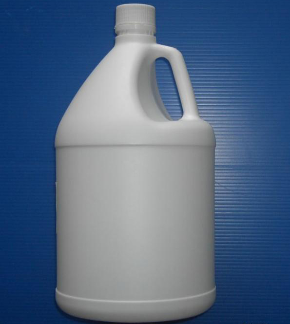 1 Gallon Acrylic Liquid