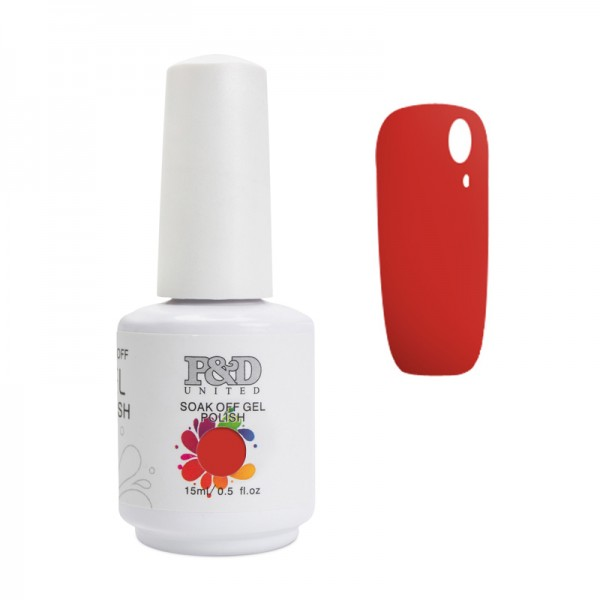 Buy Acrylic Gel Nails Polish, Nails Products Wholesale
