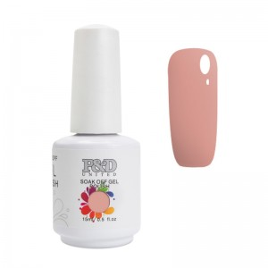 UV LED Lamp Nail Polish Gel
