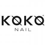 KoKo Nail