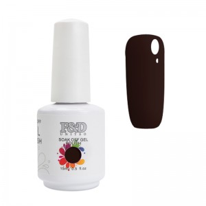 Supplies Popular Nail Color Gel Manicure Polish Wholesale