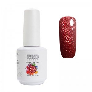 Wholesale UV Nail Polish Gel, Gel UV Varnish Supplies