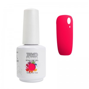 UV Gel Nail Polish Kits