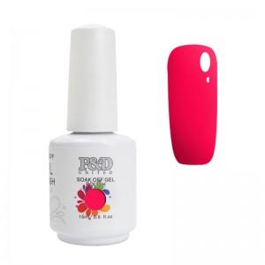 UV Gel Nail Polish Kits