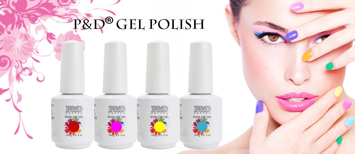 Nails Supplies Colors UV Nails Gel Polish, Best Nail Acrylic Powder ...