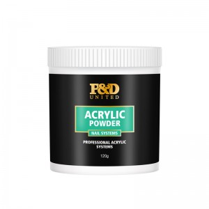 Nail Acrylic Powder Nail Polymer Powder