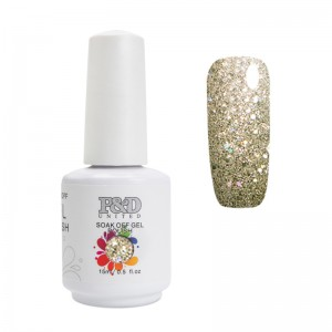 Best Gel Nail Polish Colors