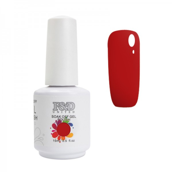 Buy Shellac Nail Polish