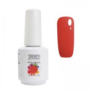 Nail Salon Products