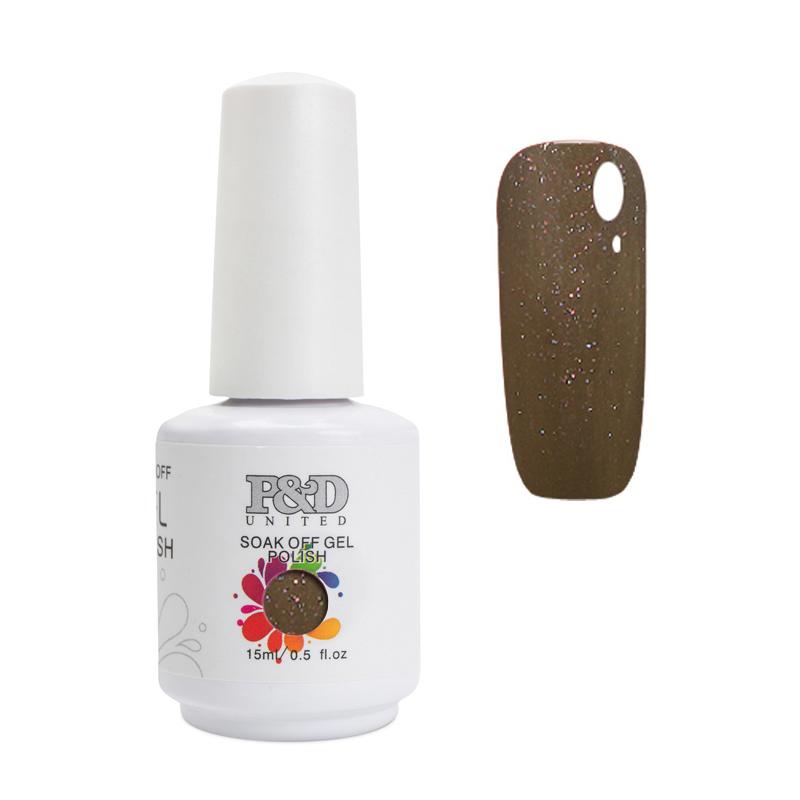 Acrylic Nail Polish