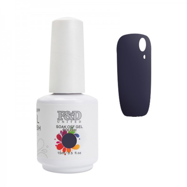 Best UV Gel Nail Polish