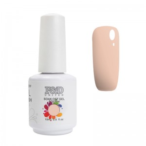 UV Nail Gel Products