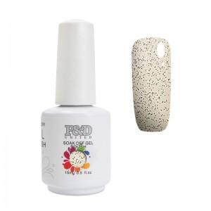 UV Nail Gel Products