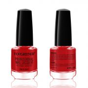 Red Nail Polish 15ml 0.5 fl.oz